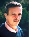 Jan   Bergman